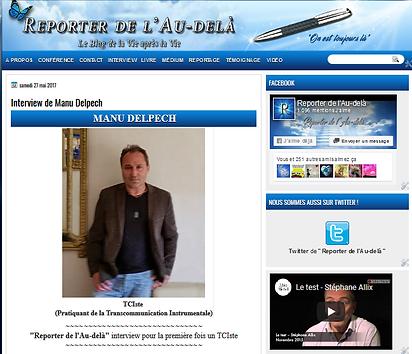 Reportre_de_l'Au-delà_pour_site.png