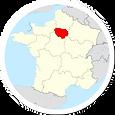 Île-de-France.png