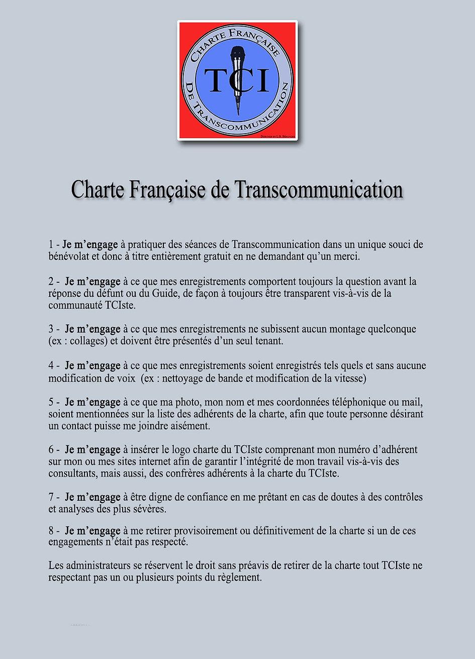 Charte_Française_de_Transcommunication.j
