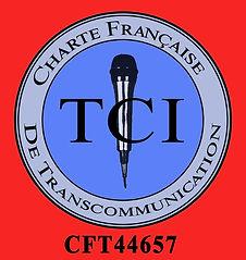 Loge Charte TCI Anny Py.jpg