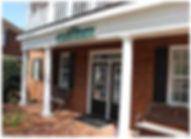 Johnson ferry chiropractic east cobb.jpg