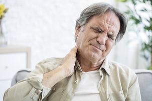 Neck Pain Marietta GA Chiropractor-1.jpg