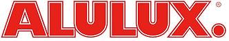 logo-alulux-copie.jpg