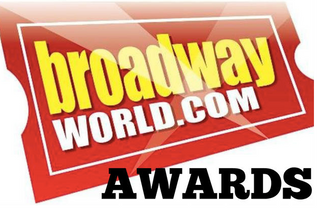 Broadway World Award Nominees