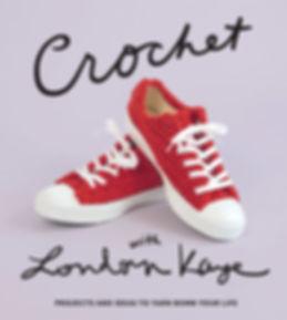CrochetLondonKaye38074JF.jpg