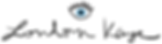 LK Logo.png