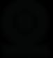 targetr_logo-black.png