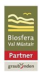 Partnerlabel Biosfera.jpg