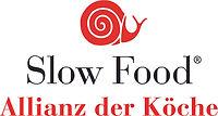 Allianz_der_Köche_Logo_farbig.jpg
