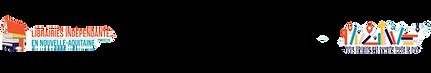 header-lina-1_edited.png