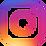 kisspng-logo-clip-art-icone-instagram-fa
