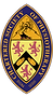 Chartered Society of Physiotherapy crest