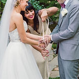 6-amazing-handfasting-ceremony-ideas-10.