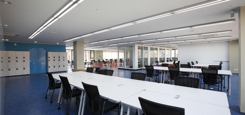 4층 smart office (1).JPG