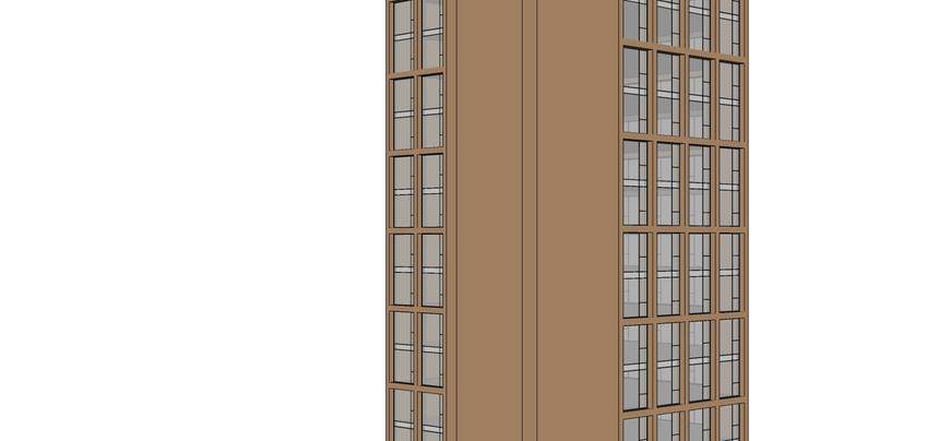 170602  - 부라더 대전 리빙텔 alt2-7.jpg