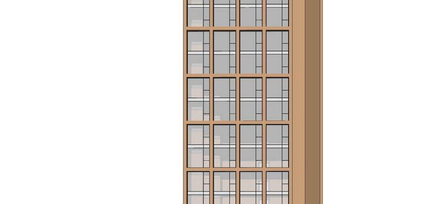 170602  - 부라더 대전 리빙텔 alt2-5.jpg