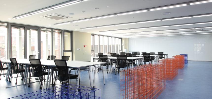 4층 smart office (4).JPG