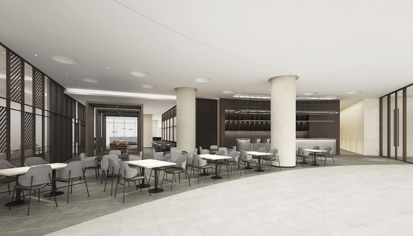 3층 레스토랑 1.jpg