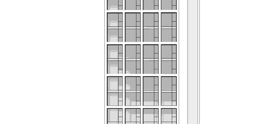170602  - 부라더 대전 리빙텔 alt1-7.jpg