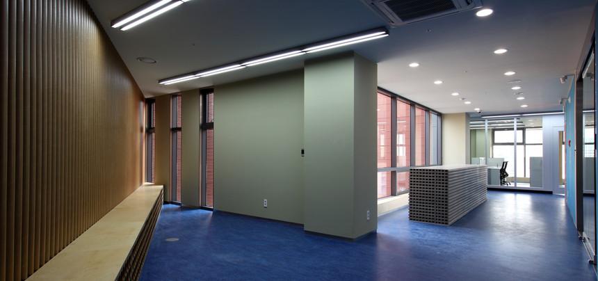 5층 rest area (1).jpg