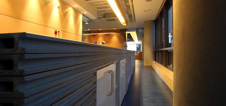 6층 canteen (2).jpg