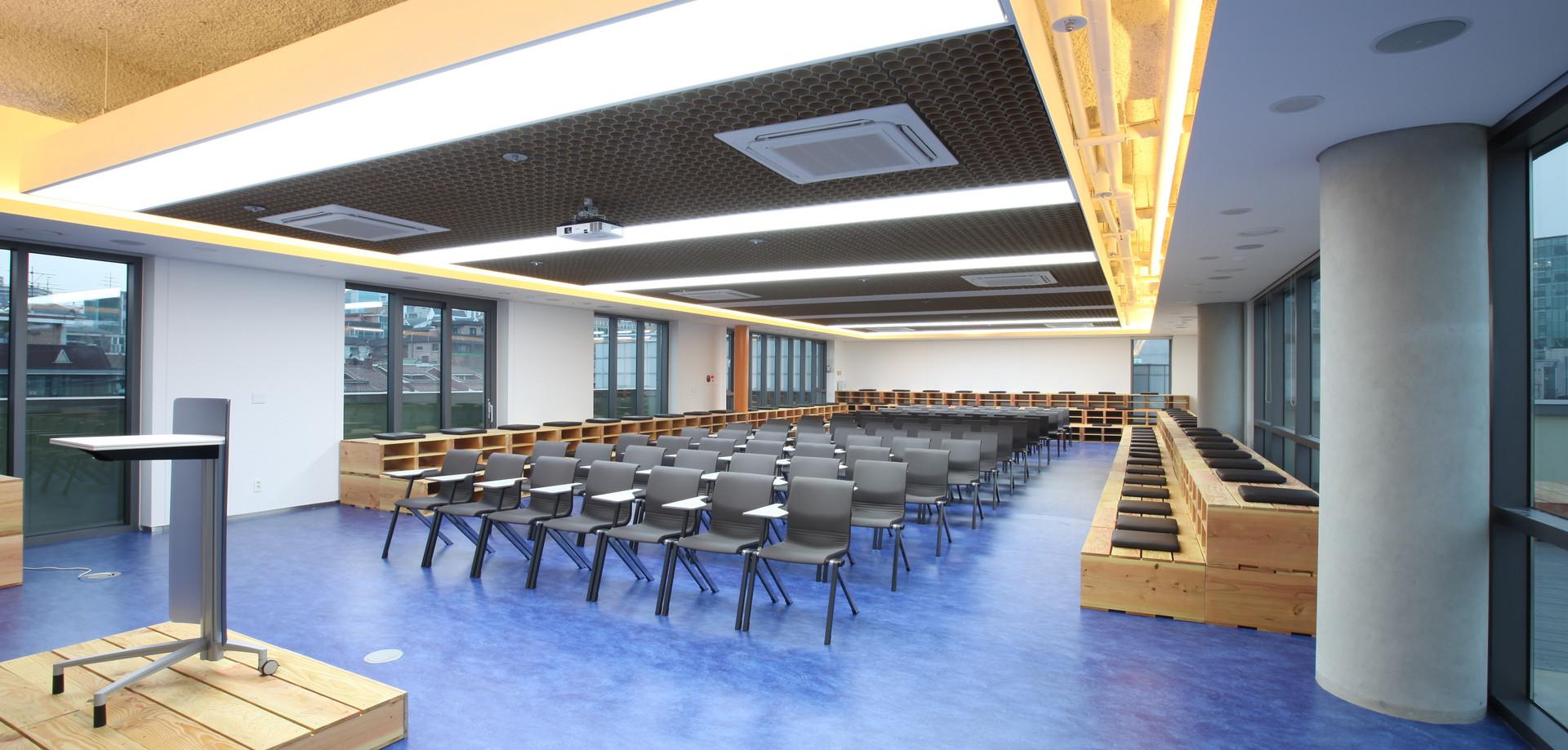 6층 event hall (1).JPG