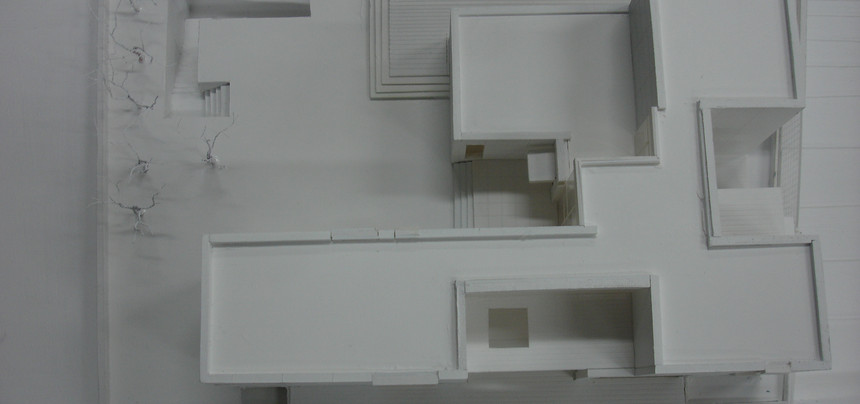 DSC02559.JPG