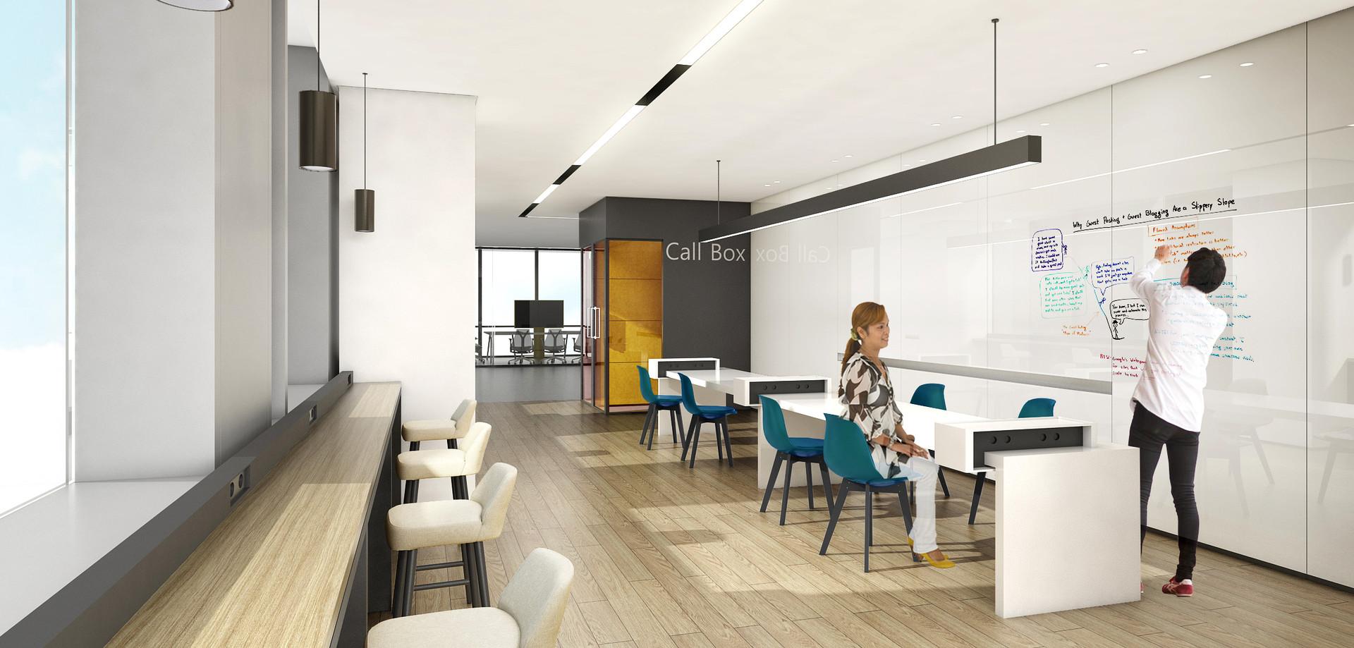 01_ Collabo-lounge 2.jpg