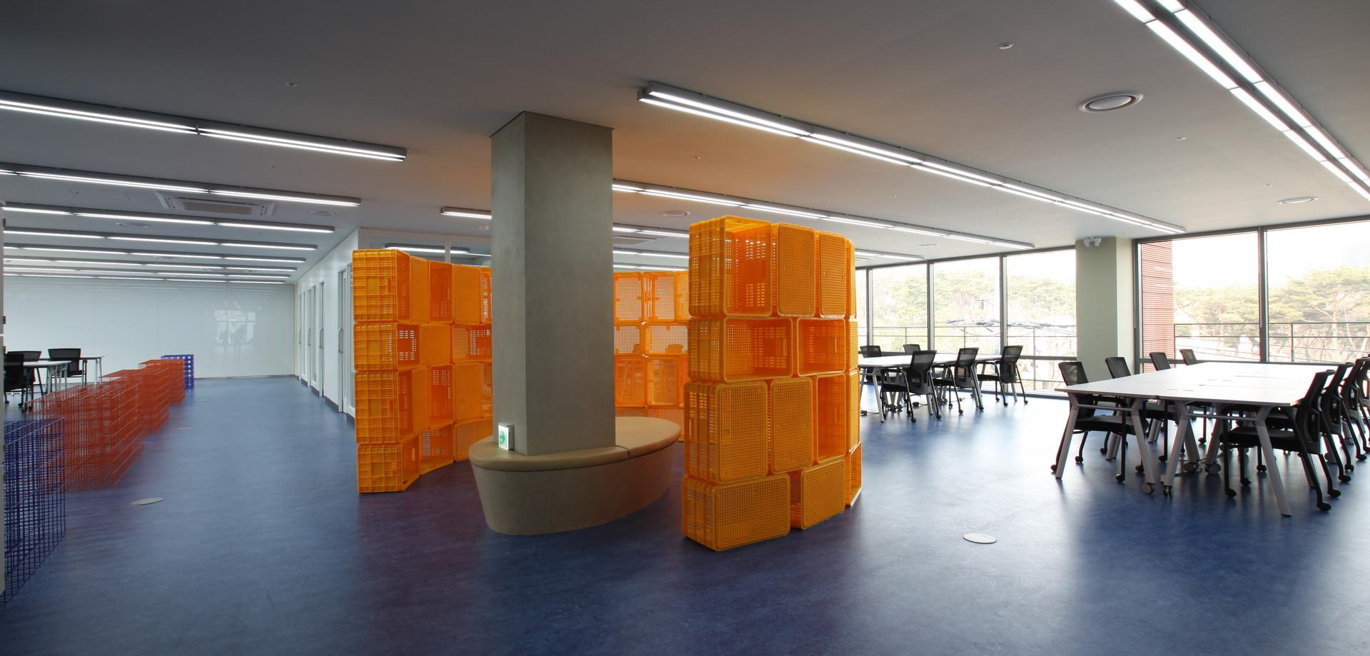 4층 smart office (5).JPG