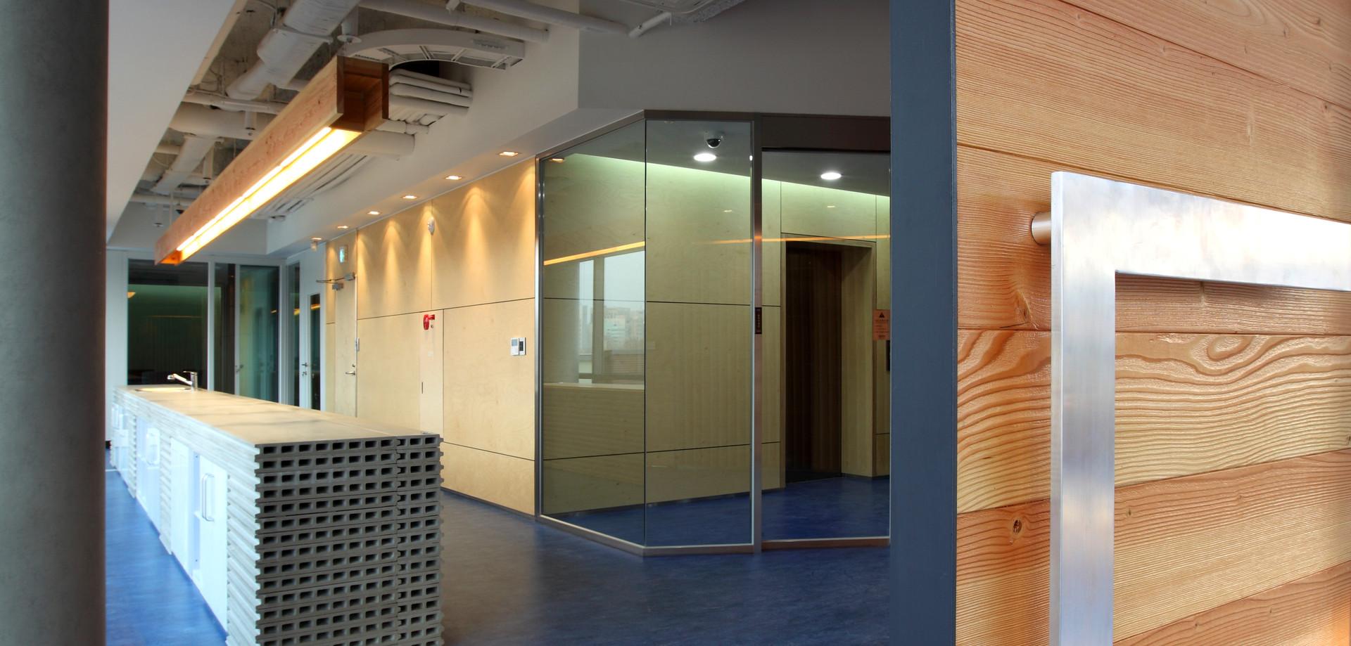 6층 event hall (3).jpg
