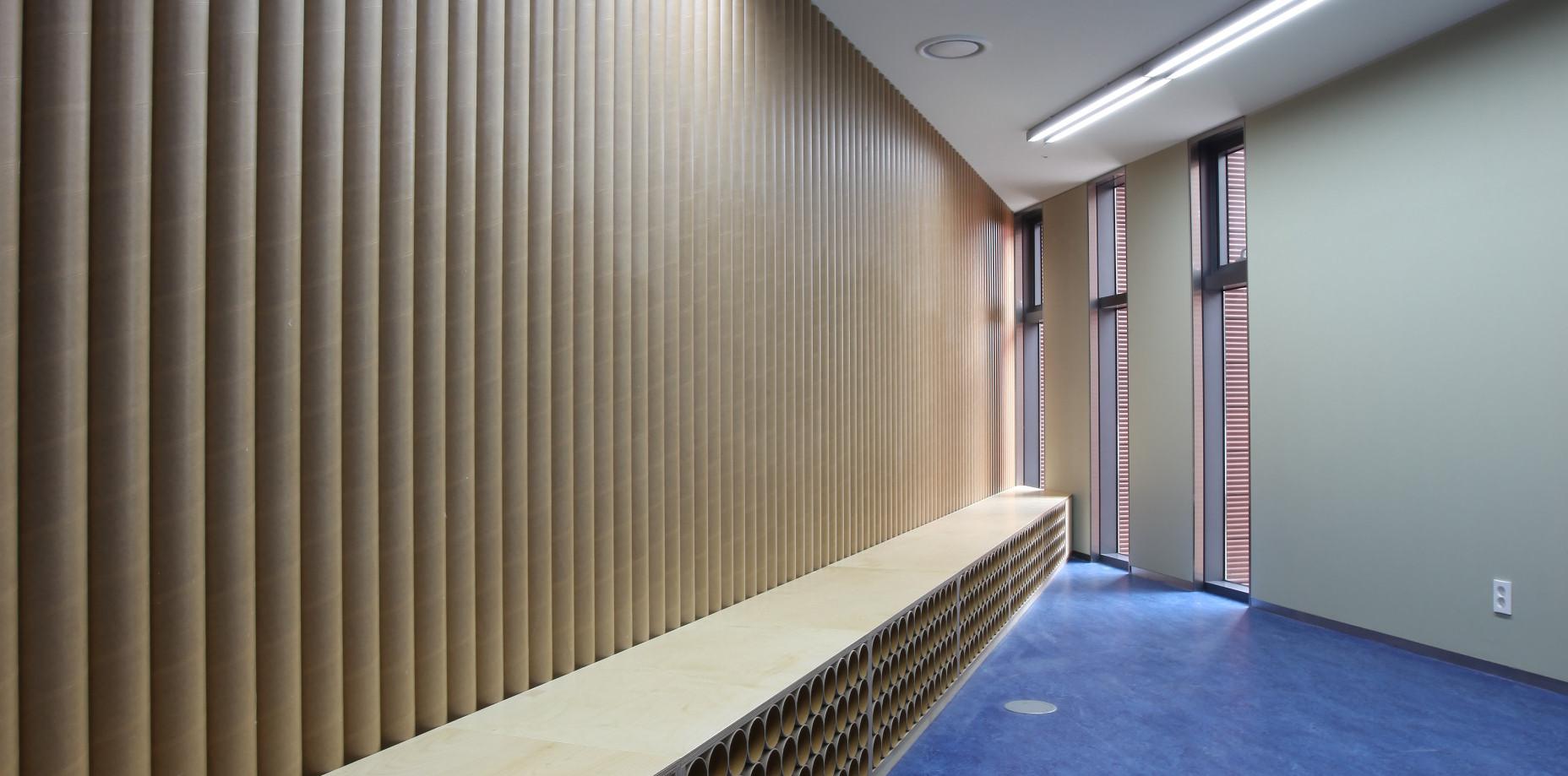 5층 rest area (2).JPG