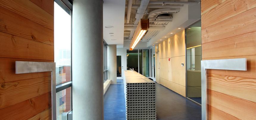 6층 canteen (8).jpg
