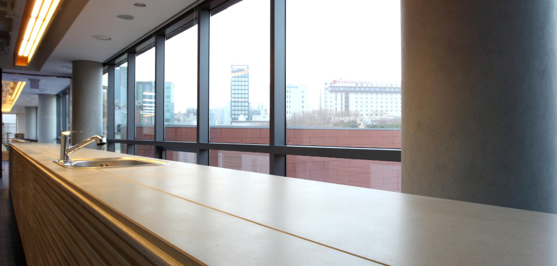 6층 canteen (6).jpg