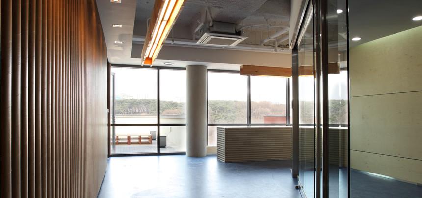 6층 event hall (9).jpg