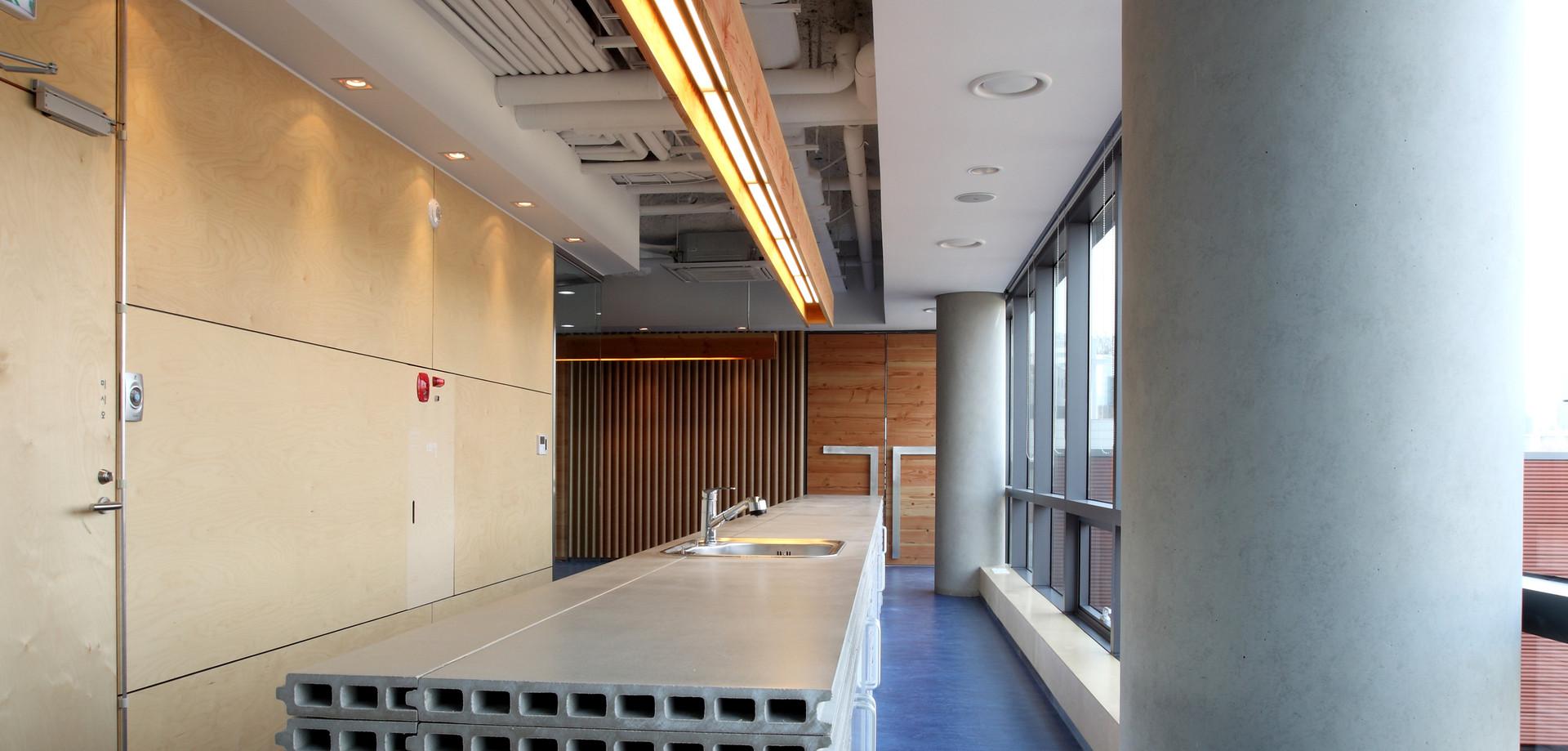 6층 canteen (9).jpg