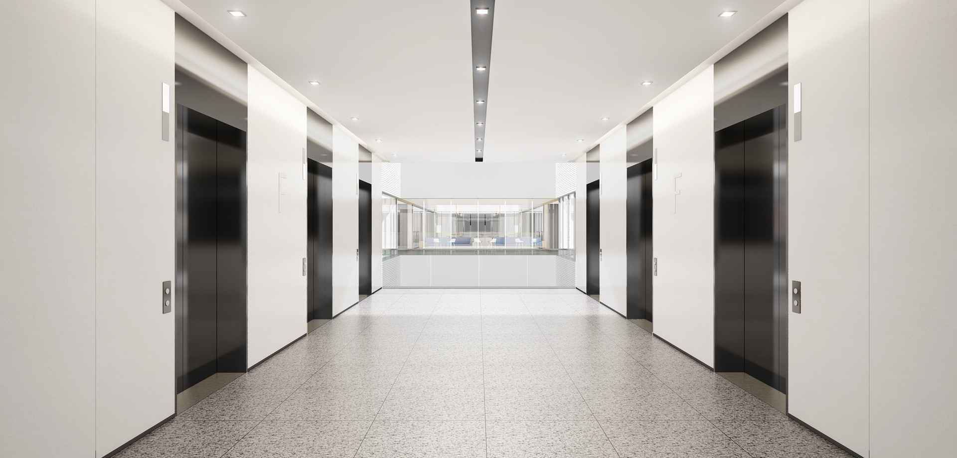 06_ 엘리베이터 홀.jpg