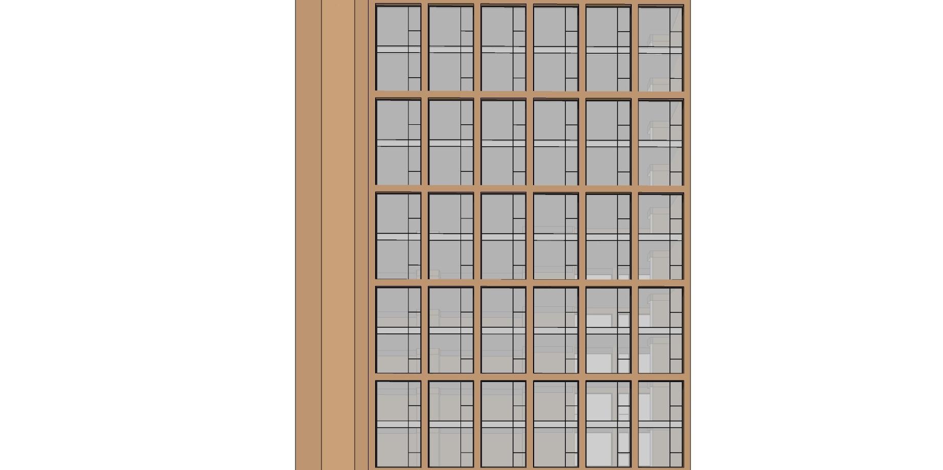 170602  - 부라더 대전 리빙텔 alt2-3.jpg