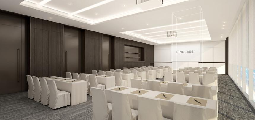 3F MEETING ROOM.jpg