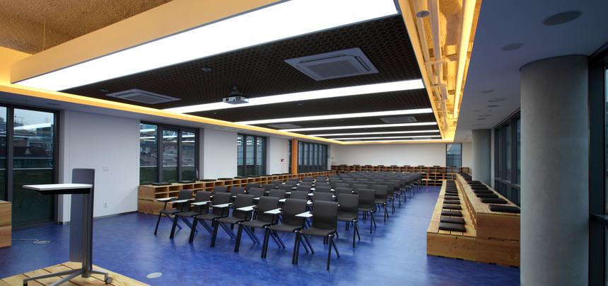 6층 event hall (2).jpg