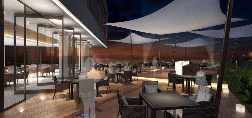 식당-view1.jpg