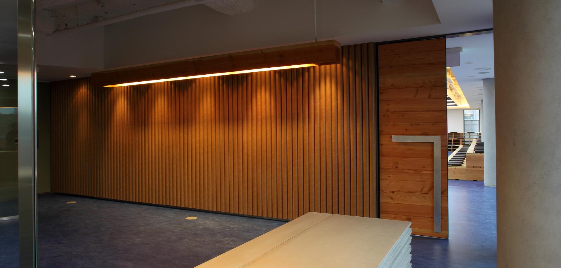 6층 canteen (4).jpg