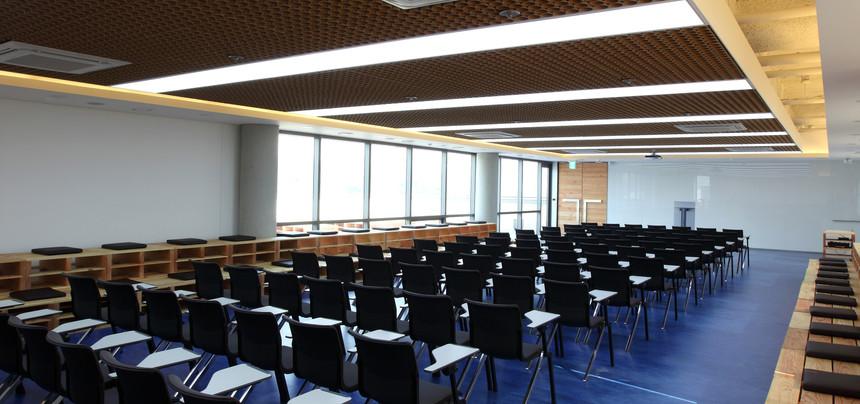 6층 event hall (6).jpg