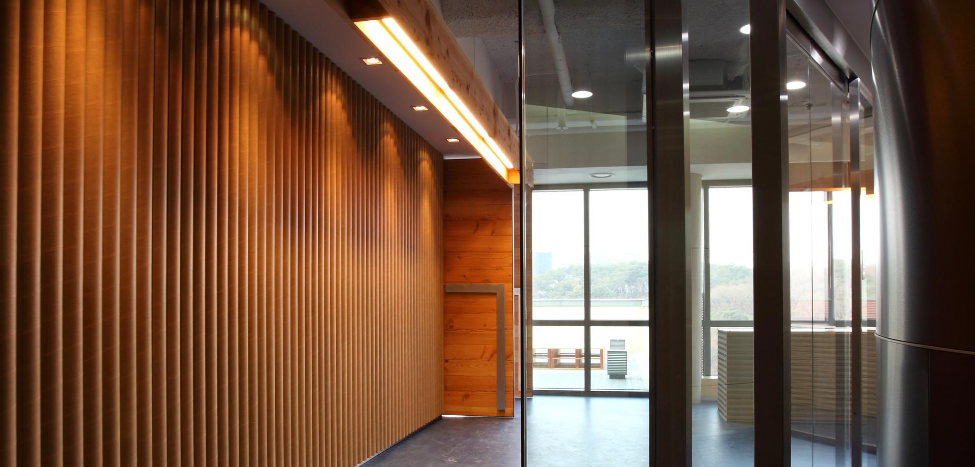 6층 event hall (5).jpg
