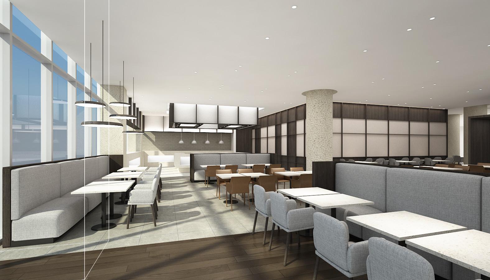 3층 레스토랑 2.jpg
