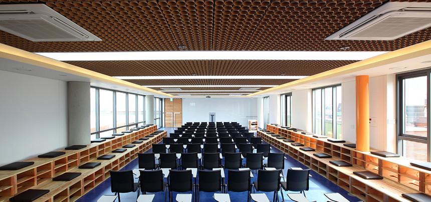 6층 event hall (7).jpg