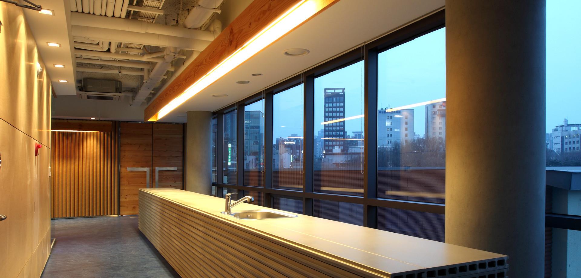 6층 canteen (3).jpg