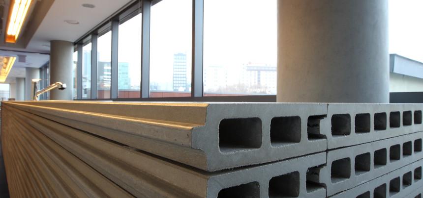6층 canteen (7).jpg