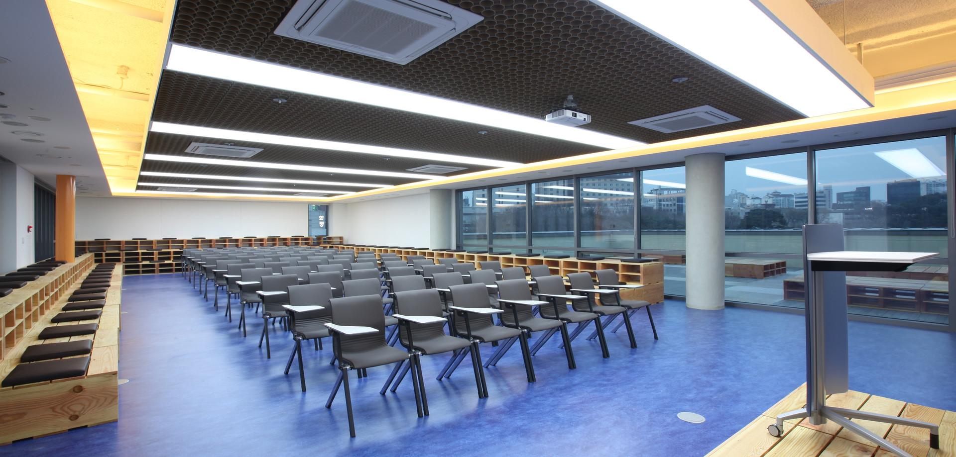 6층 event hall (10).JPG