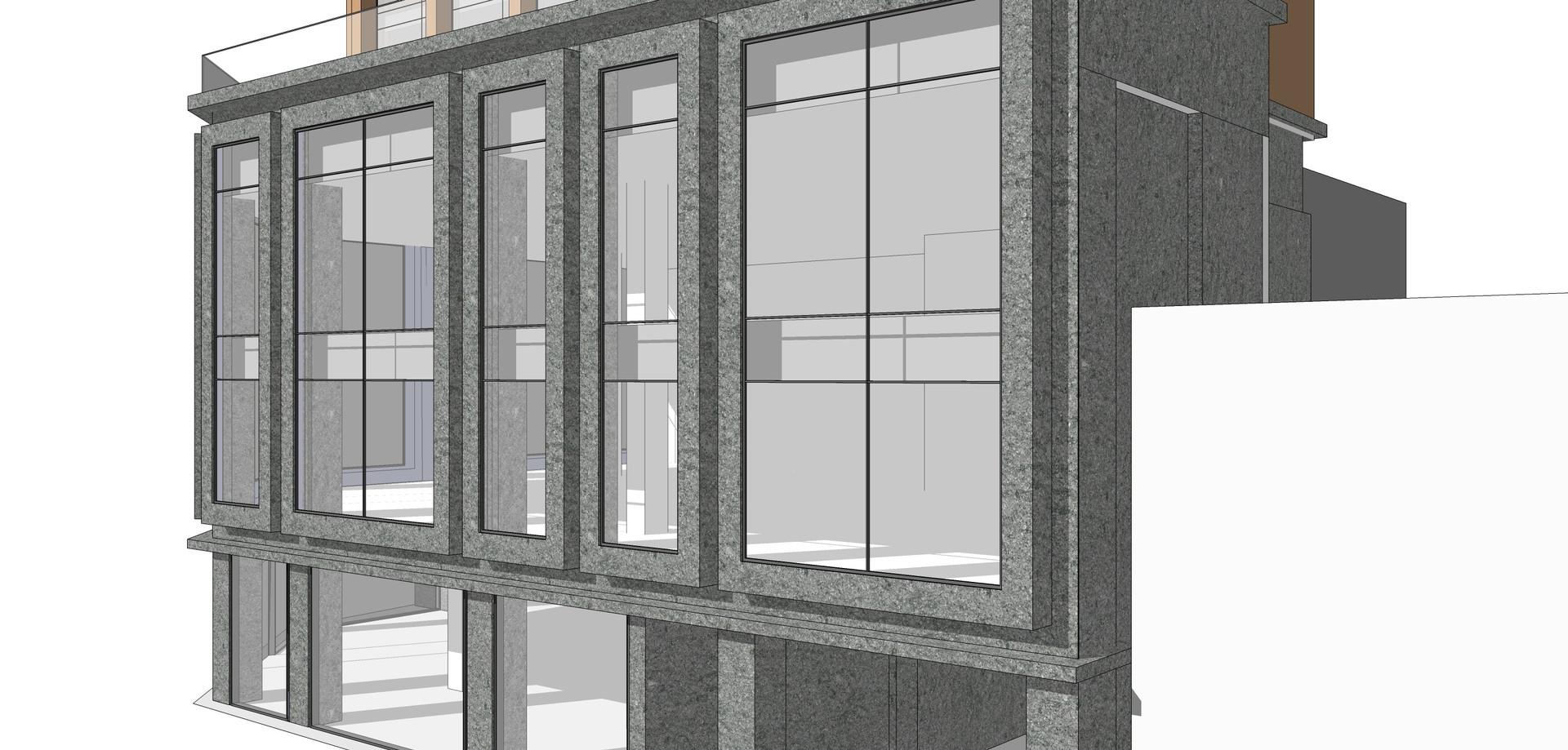170602  - 부라더 대전 리빙텔 alt2-9.jpg