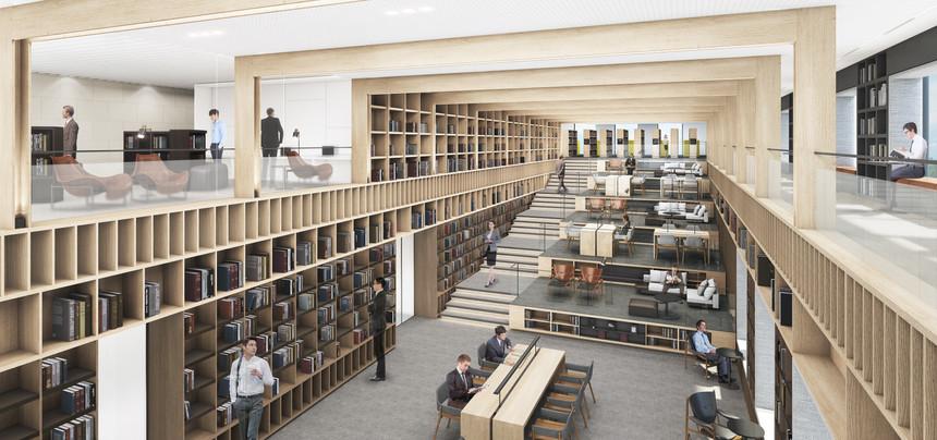 도서관 1027-7.jpg